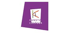 Logo stichting Kunst & Cultuur